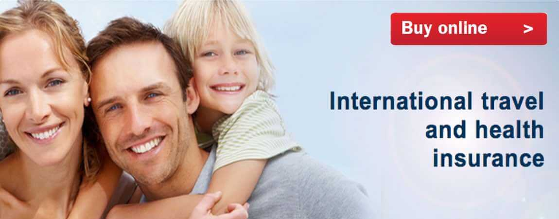 buy-travel-insurance-online now