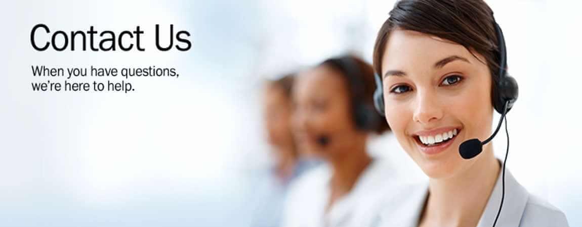 Contact CSM Ltd
