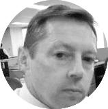 linkedin-expat-financial-client-testimnoial-Gary