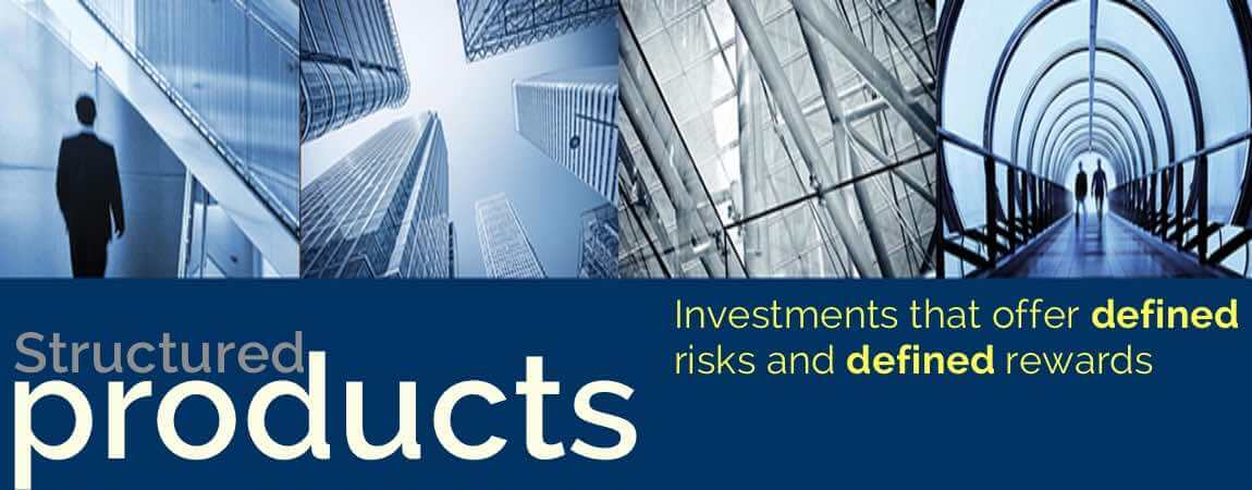 Structured Product Investments