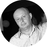 linkedin-expat-financial-client-testimnoial-Stuart