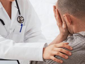 bad-cancer-diagnosis-male
