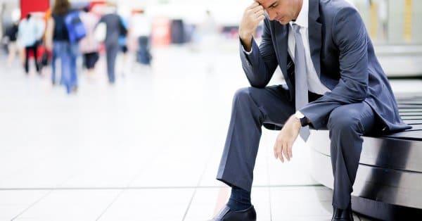 Losing-a-key-employee
