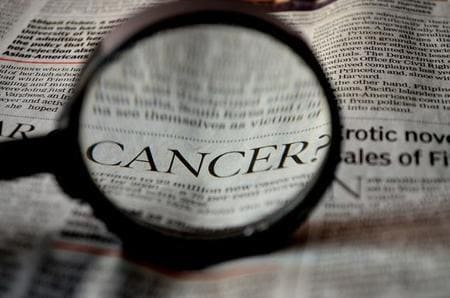 cancer-in-the-news
