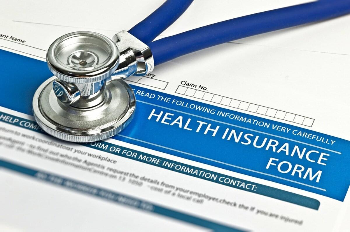 beware-claim-related-medical-insurance-plans