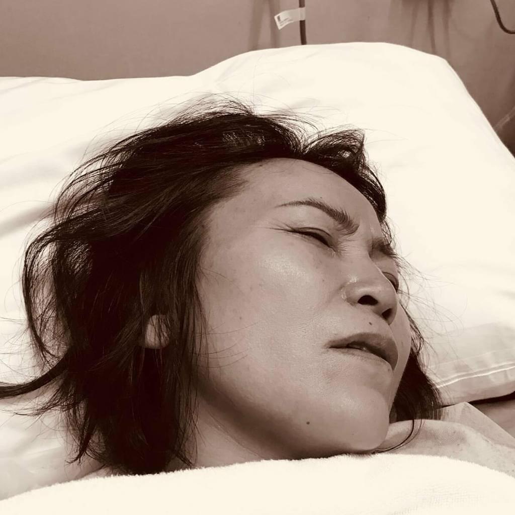 hospital-brain-injury-distress