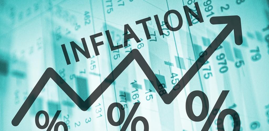 economic-inflation-graph