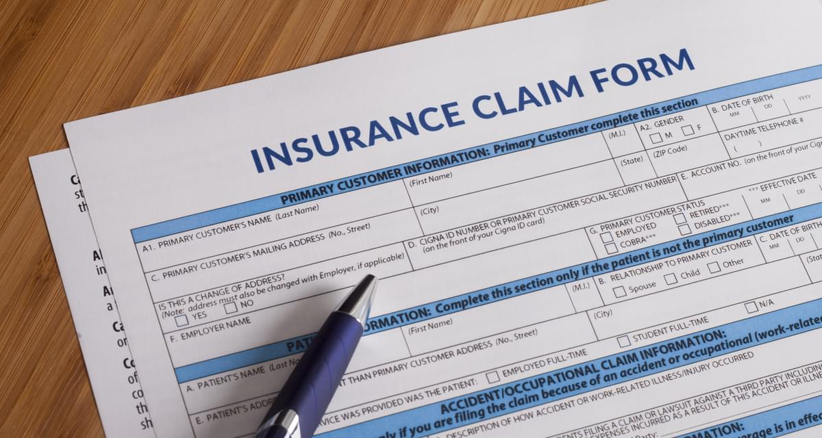 medical-insurance-injury-claim-form