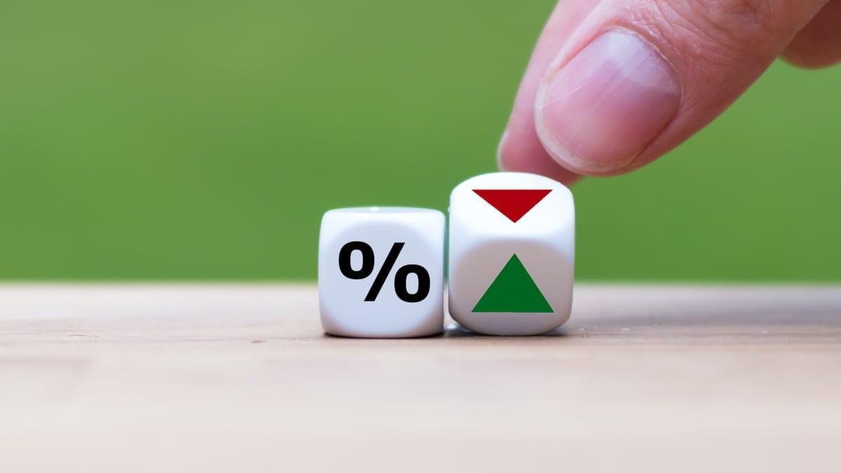 looming-negative-interest-rates