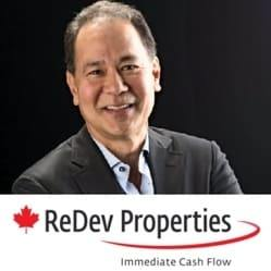 richard-crenian-ceo-redev-properties