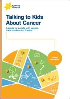 talking-to-kids-about-cancer