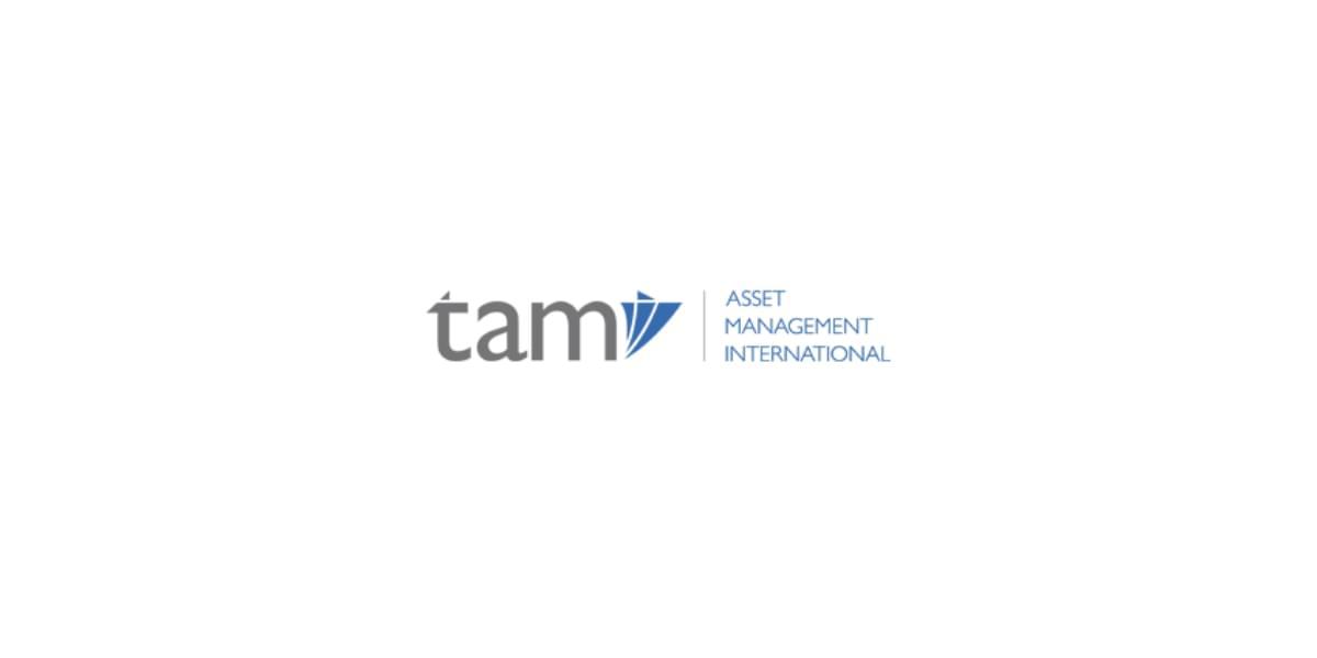 tam-asset-management-international