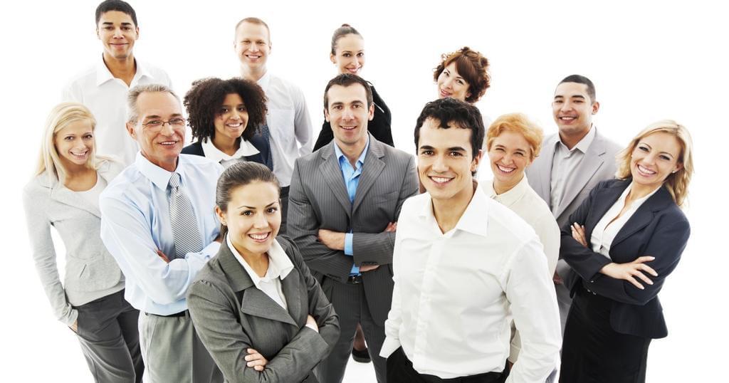 uae-expat-workforces-not-saving-sufficient-retirement-monies