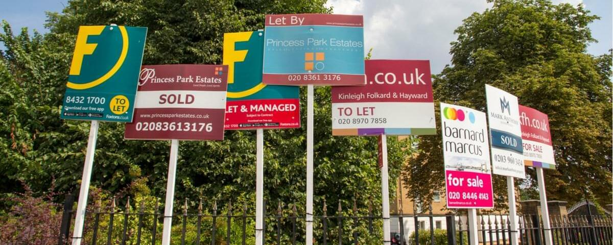 uk-property-sale-signs
