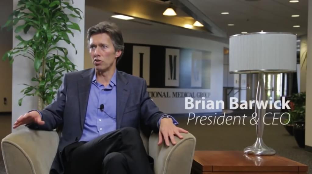 brian-barwick-img-ceo-discusses-the-company-pedigree