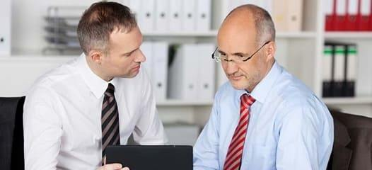 business-partners-keyman-insurance