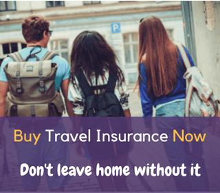 buy-travel-insurance-now