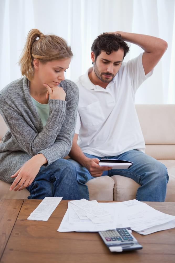 dealing-with-increasing-debt