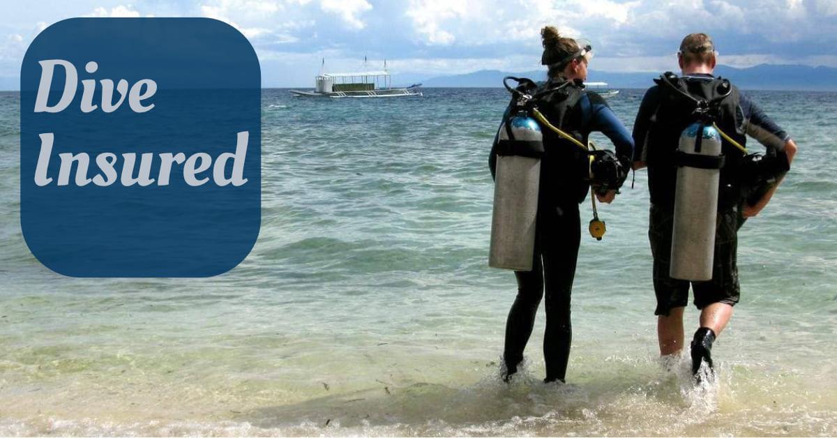 scuba-diving-insurance