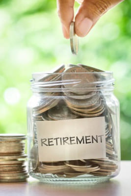 employee-benefits-pension-planning