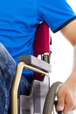 employee-benefits-long-term-disability