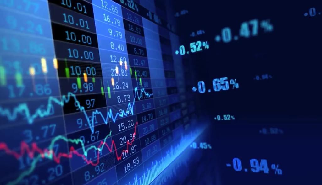 equity-market-bourse