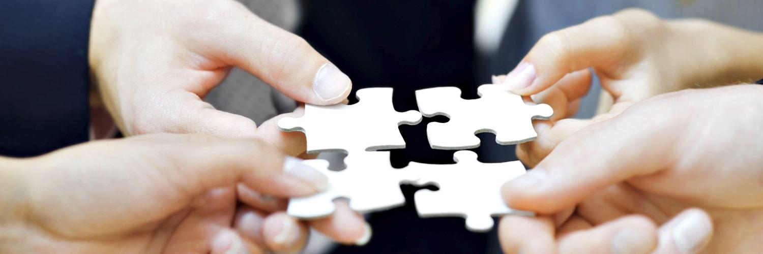 expat-financial-planning-products-and-services-jigsaw