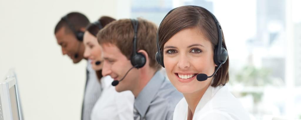 csm-expat-financial-client-service-team
