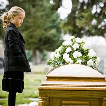 funeral-child