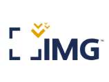 img-medical-insurance-healthcare-plans