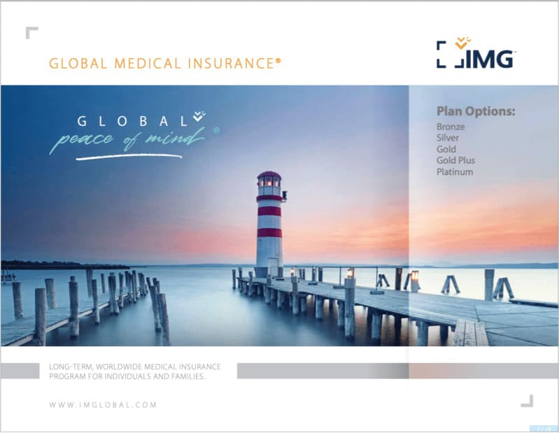 img-vglobal-medical-insurance-insurance-brochure