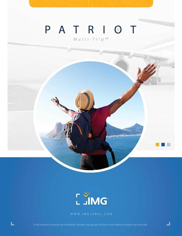 img-patriot-multi-trip-travel-medical-insurance-brochure