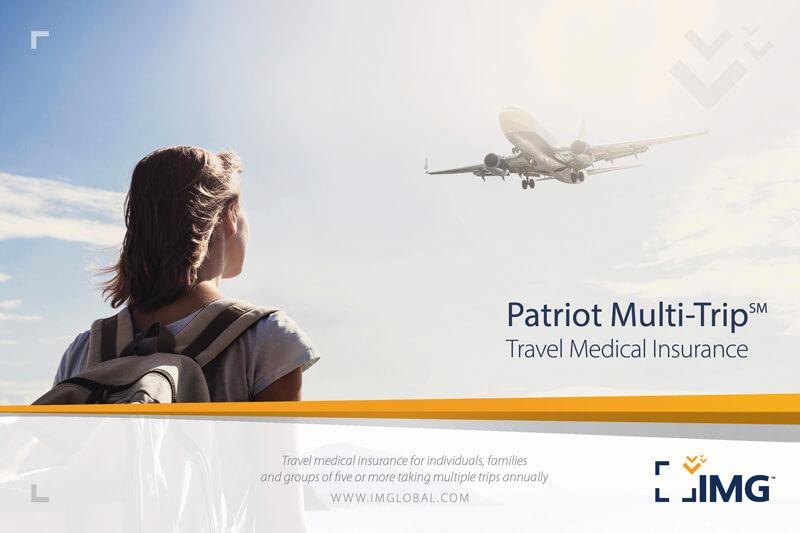 patriot-multi-trip-travel-medical-insurance-brochure