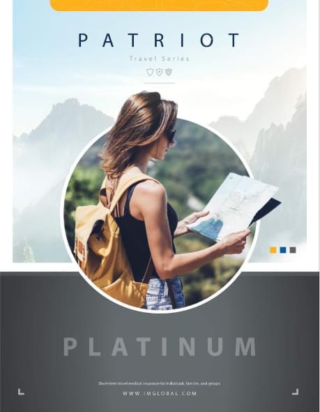 img-patriot-platinum-travel-medical-insurance-purchase