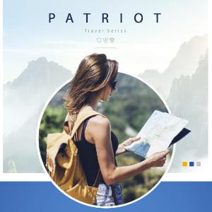 img-patriot-multi-trip-travel-insurance