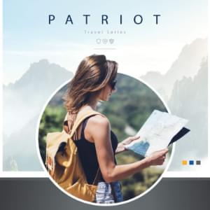img-platinum-patriot-travel-insurance