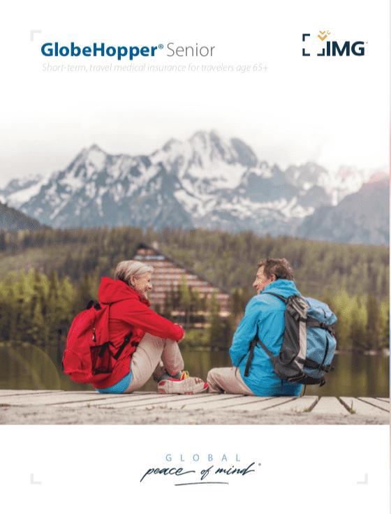 img-senior-globehopper-travel-insurance-brochure
