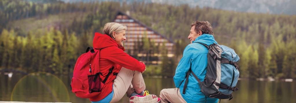 img-seniors-globehopper-travel-medical-insurance