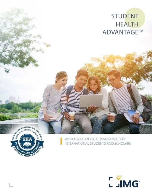 img-student-medical-insurance-brochure