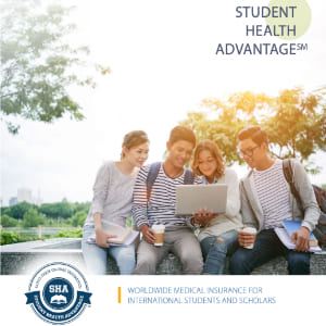 img-student-health-advantage-travel-insurance