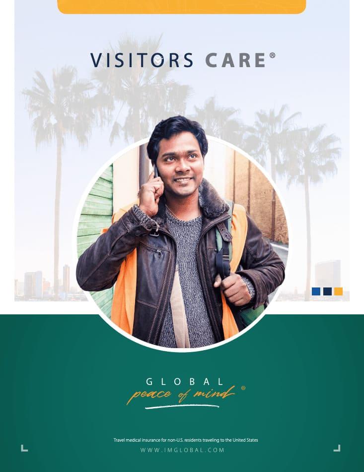 img-visitors-care-travel-insurance-brochure