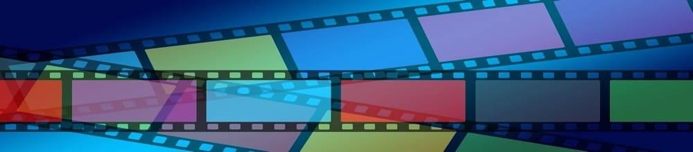 investment-fund-manager-video-film-strip