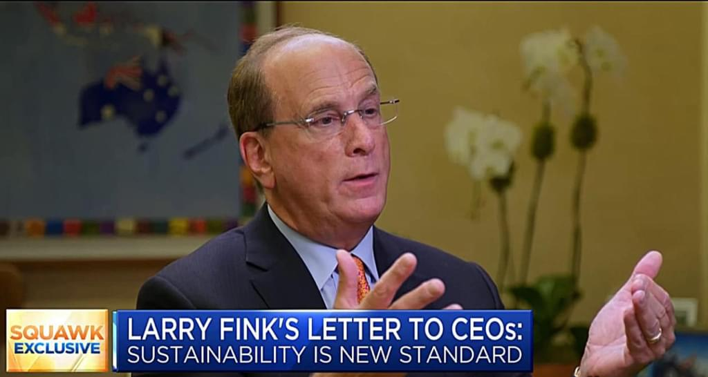 larry-fink-discussing-sustainability-standards