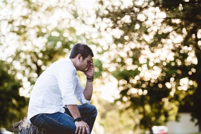 life-assurance-grieving-dad