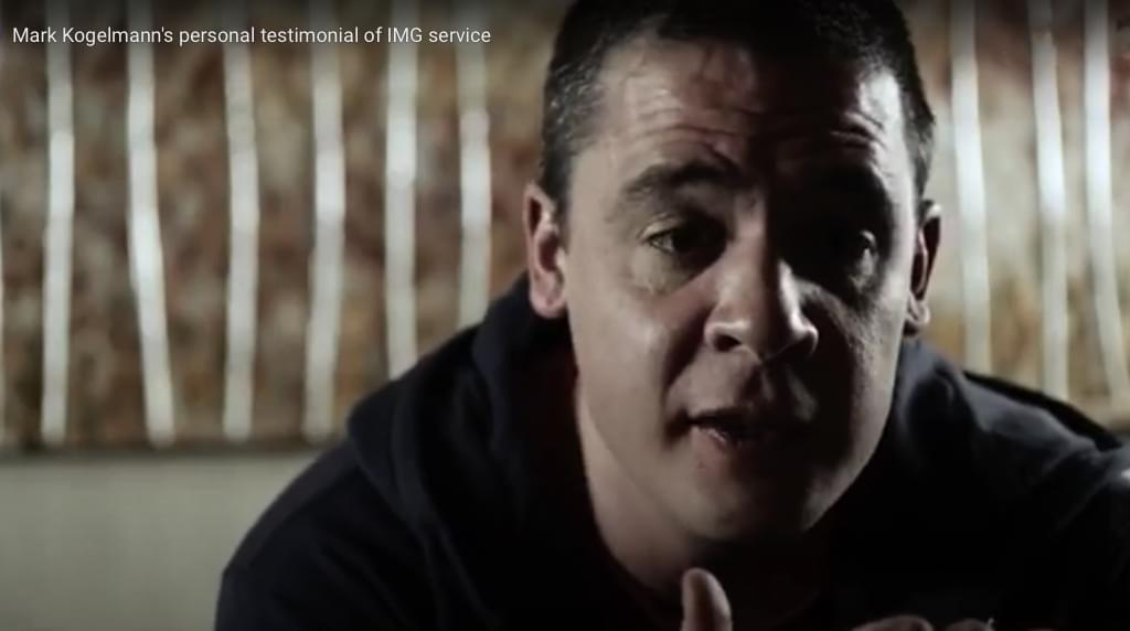 mark-kogelmann-img-service-testimony