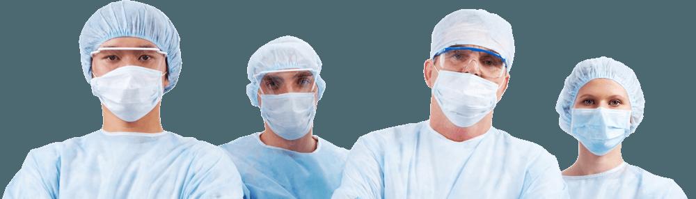 expat-medical-insurance