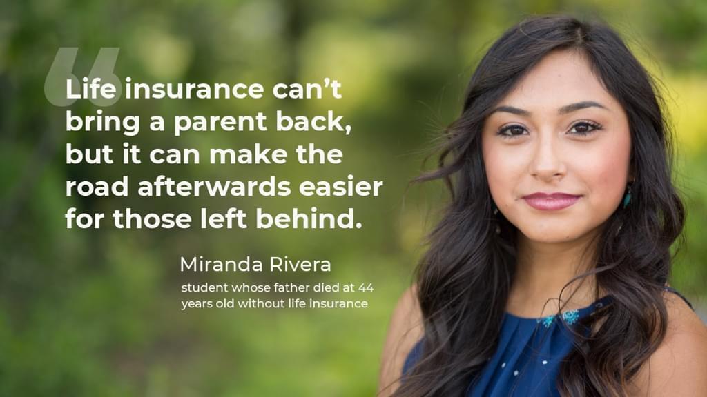 miranda-rivera-life-assurance-cannot-bring-my-dad-back