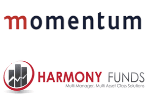 momentum-harmony-fund-management