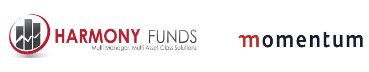 momentum-harmony-fund-management