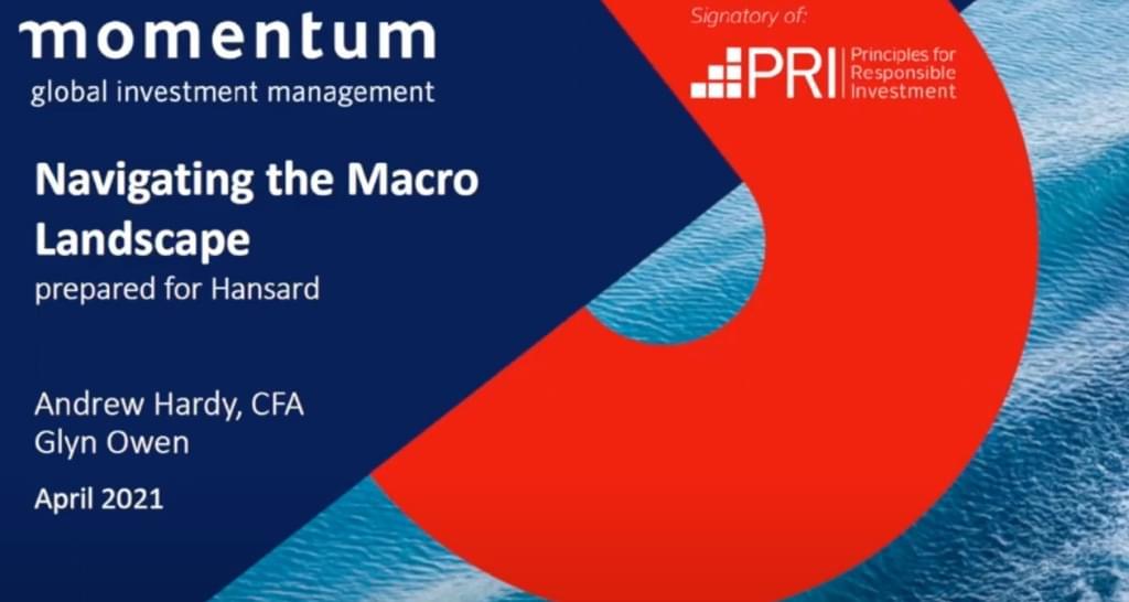 momentum-harmony-navigating-the-macro-landscape-webinar